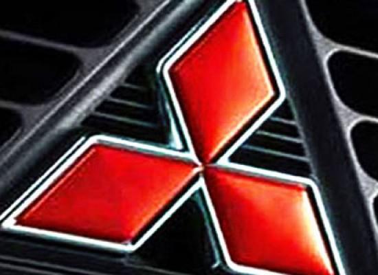 История Mitsubishi Motors Corporation