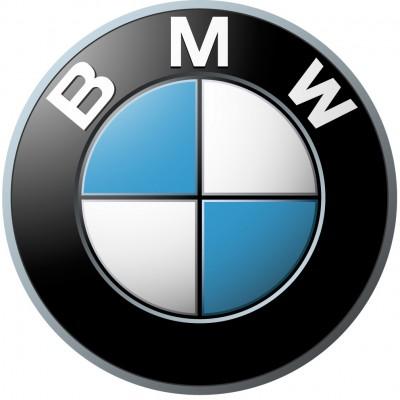 Создание и развитие эмблемы BMW