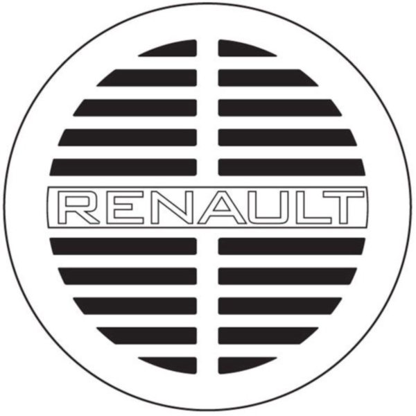 renault1923-25