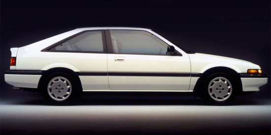 accord3-hatchback-550x275