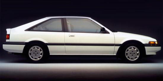 accord3-hatchback-550x275
