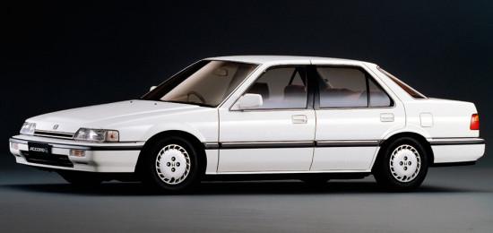 accord3-sedan-550x260