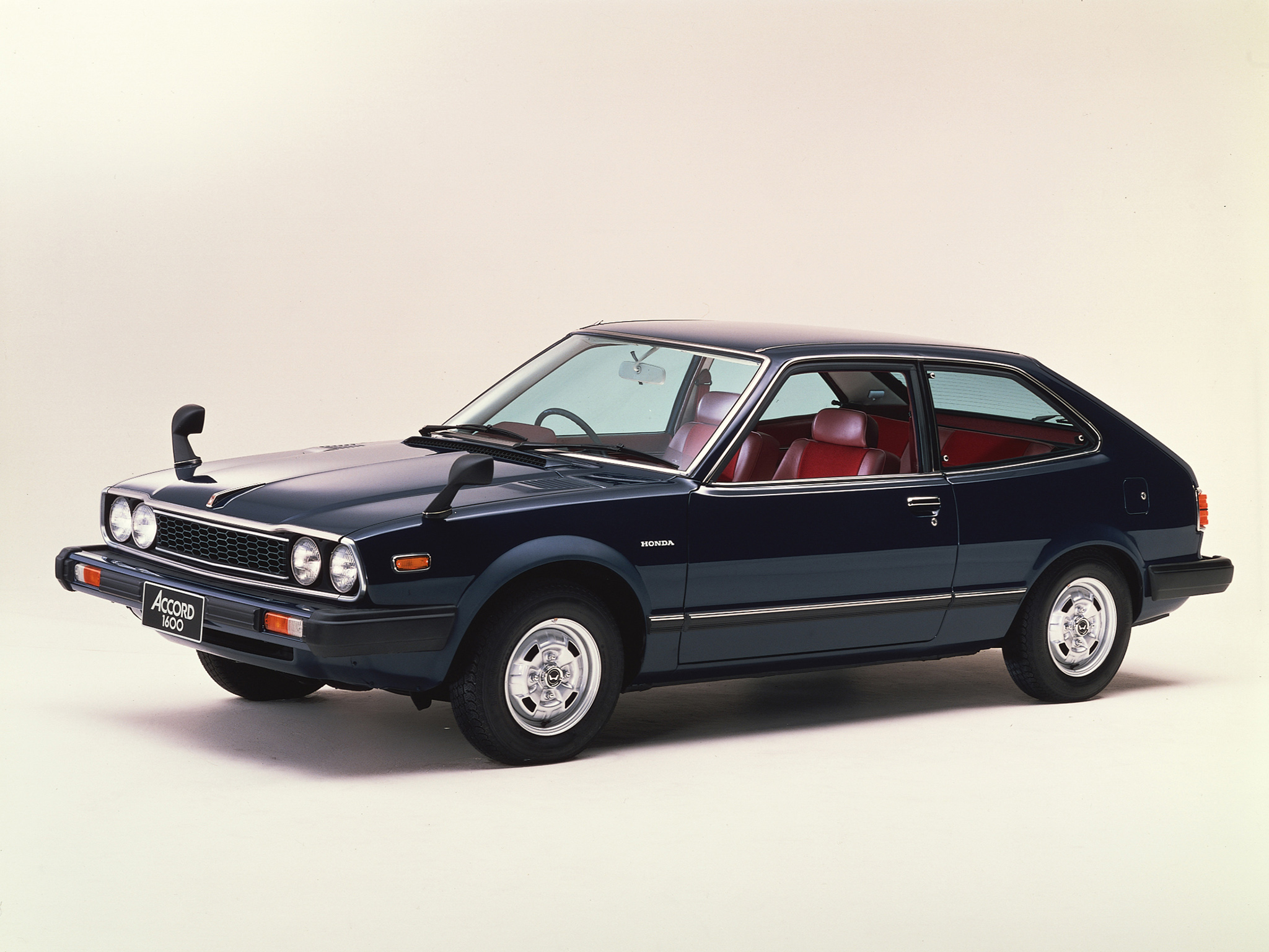 honda-accord1977-11782sm