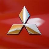 Развитие бренда Mitsubishi. История логотипа.