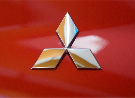 Технические характеристики Mitsubishi 3000 GT