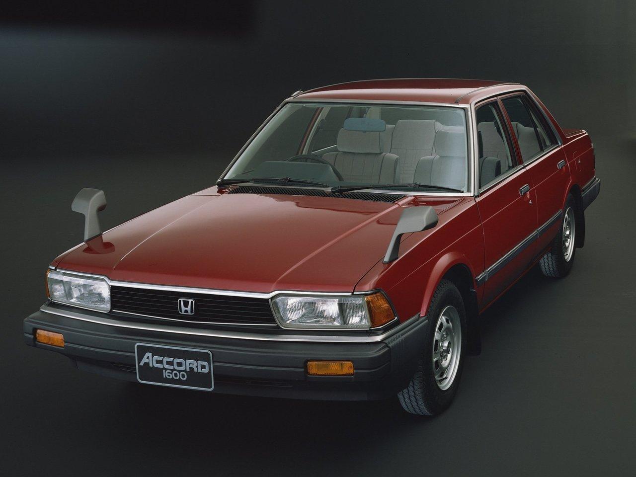 хонда2