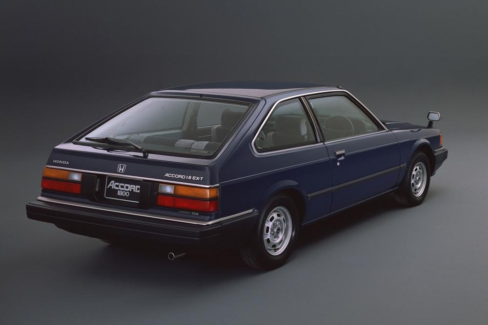 хонда26